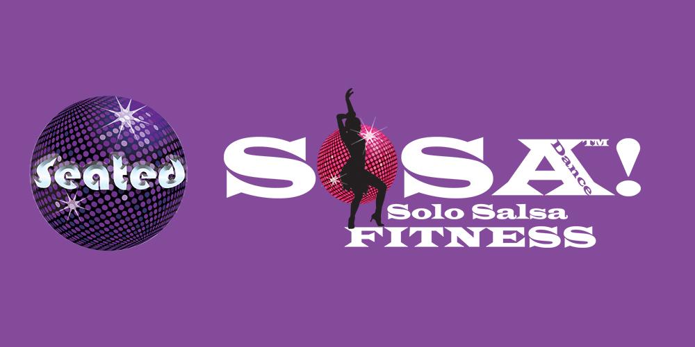 seated SOSA Purple
