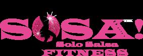sosa-dance-fitness